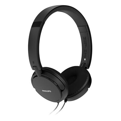 Audífonos Philips Shl5000