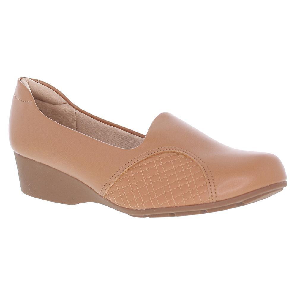 Zapato De Vestir Mujer Modare image number 4.0