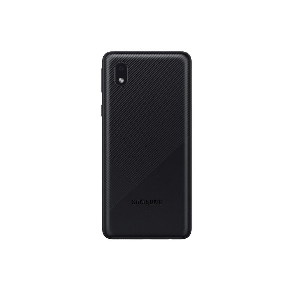 Smartphone Samsung A01 Core 16 Gb / Movistar image number 2.0