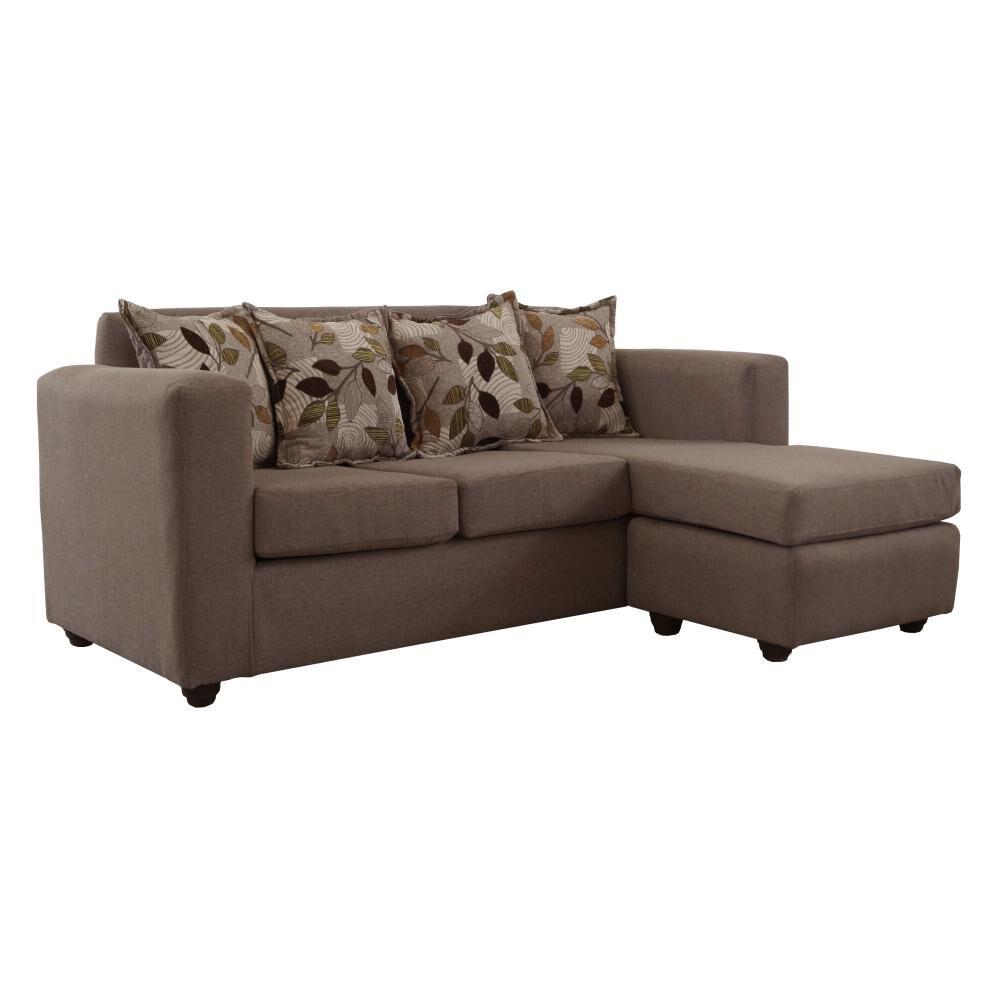 Sofa Seccional Elegant Detail Barcelona image number 0.0