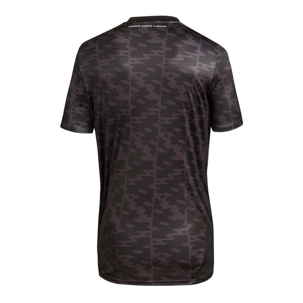 Camiseta Fútbol Adidas-colo Colo image number 1.0