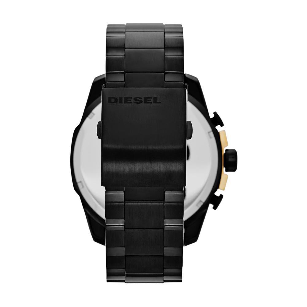 Reloj Vestir Hombre Diesel Dz4338 image number 2.0