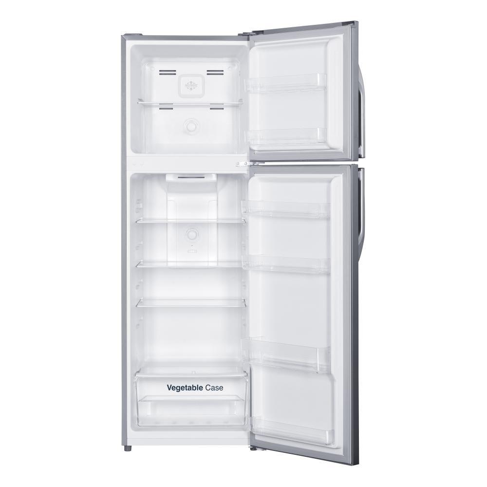 Refrigerador Top Frezzer Winia TMF FRT-270 / No Frost / 251 Litros image number 4.0