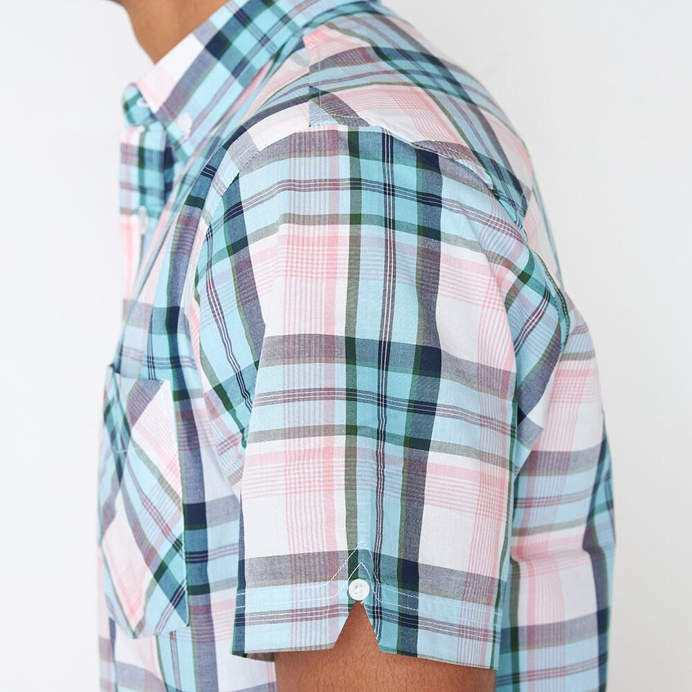 Camisa Hombre Peroe image number 5.0