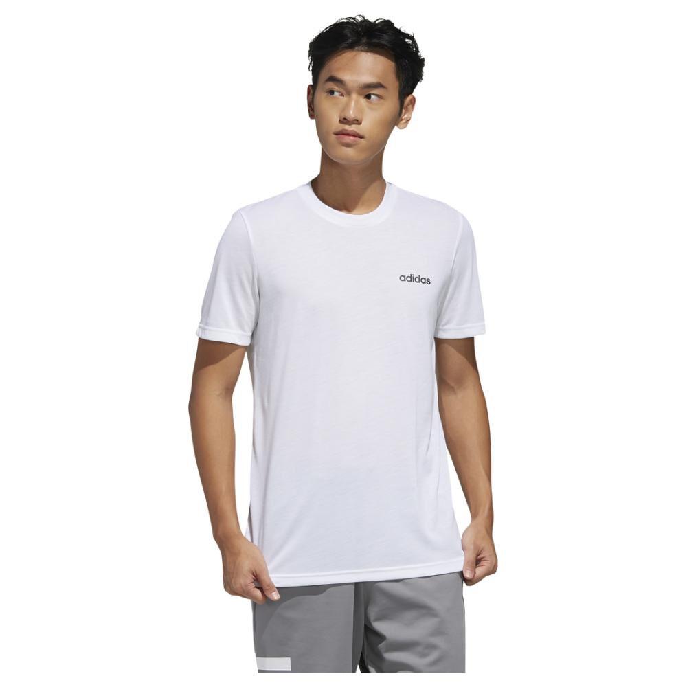 Camiseta Unisex Adidas Designed 2 Move Feel Ready image number 0.0