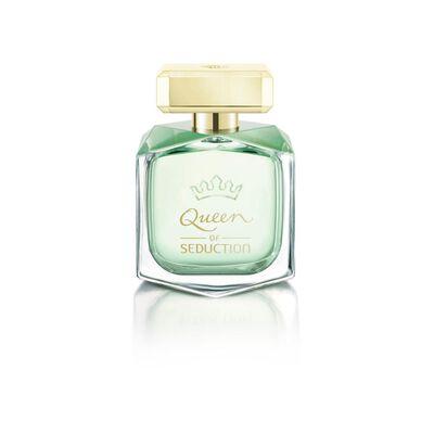Perfume Queen Seduction Antonio Banderas / 50Ml / Edt