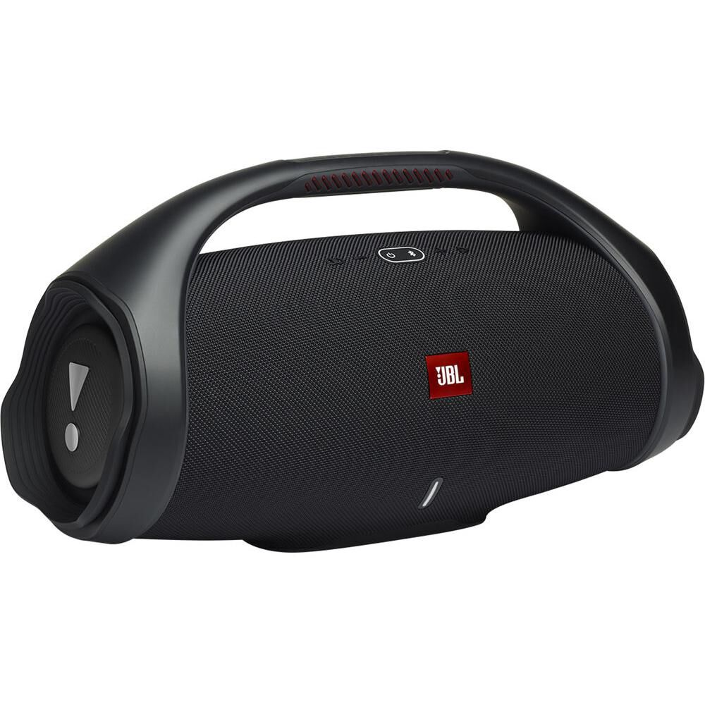 Parlante bluetooth Jbl Boombox 2 image number 1.0