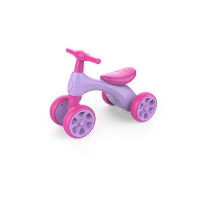 Triciclo Bex Rod019