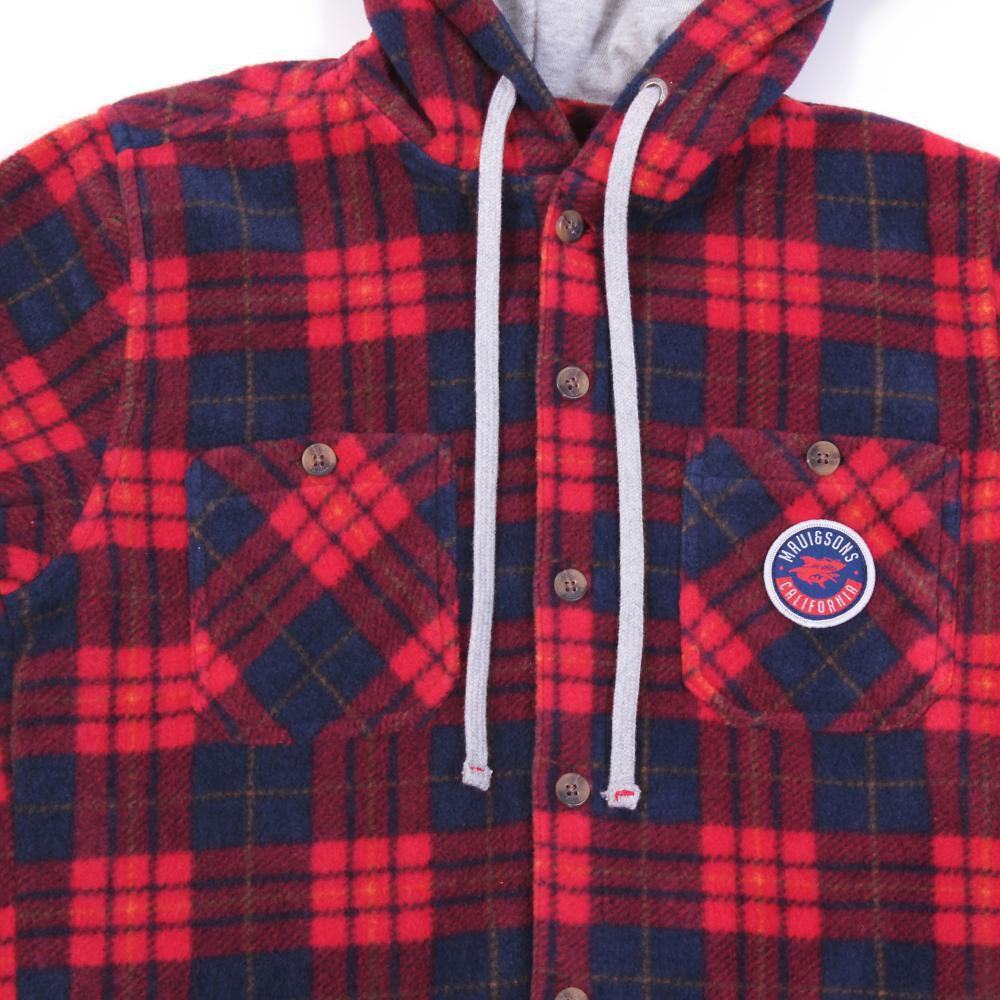 Camisa Niño Maui image number 1.0