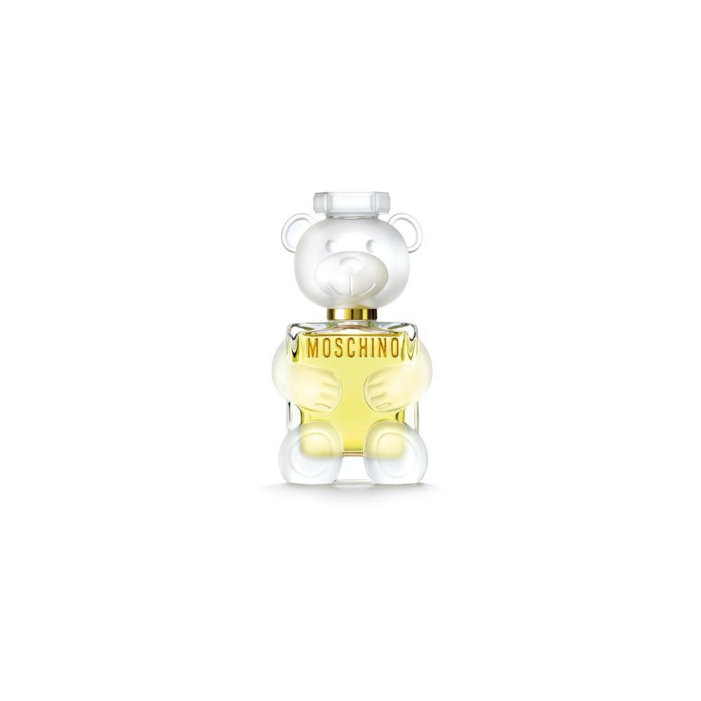 Perfume Toy 2 Moschino / 100 Ml / Edp image number 0.0