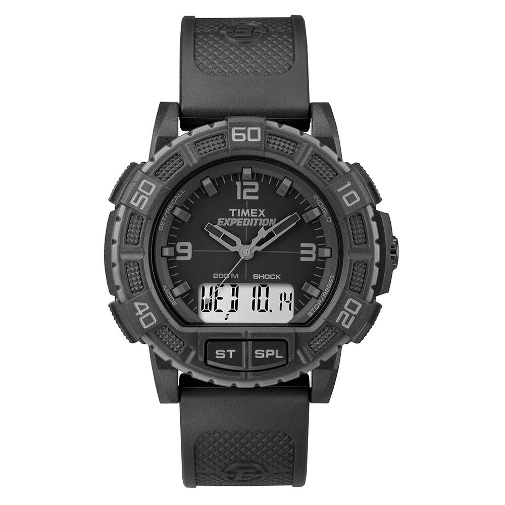 Reloj Hombre Timex Tw4b00800 image number 0.0