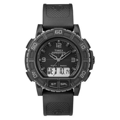 Reloj Hombre Timex Tw4b00800