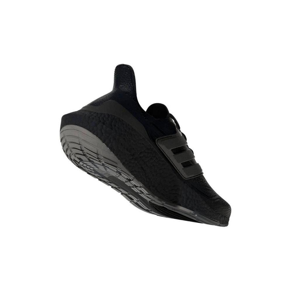 Zapatilla Running Hombre Adidas image number 2.0