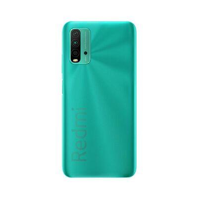 Smartphone Xiaomi Redmi 9t / 128 Gb / Movistar