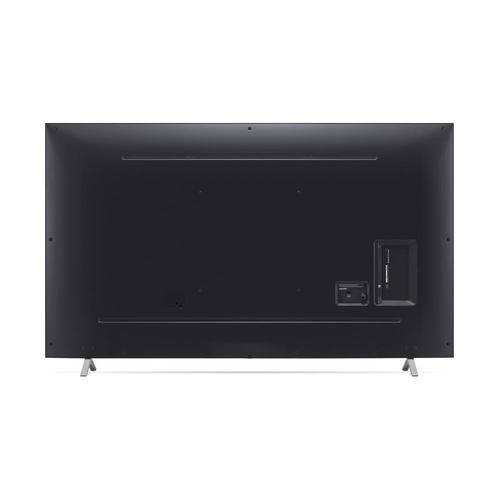 "Led LG 50UP7750PSB / 50 "" / Ultra Hd 4k / Smart Tv image number 6.0"
