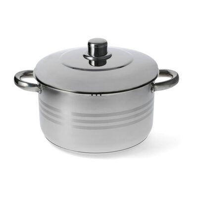 Olla Fast Cook Multiuso 26 Cm