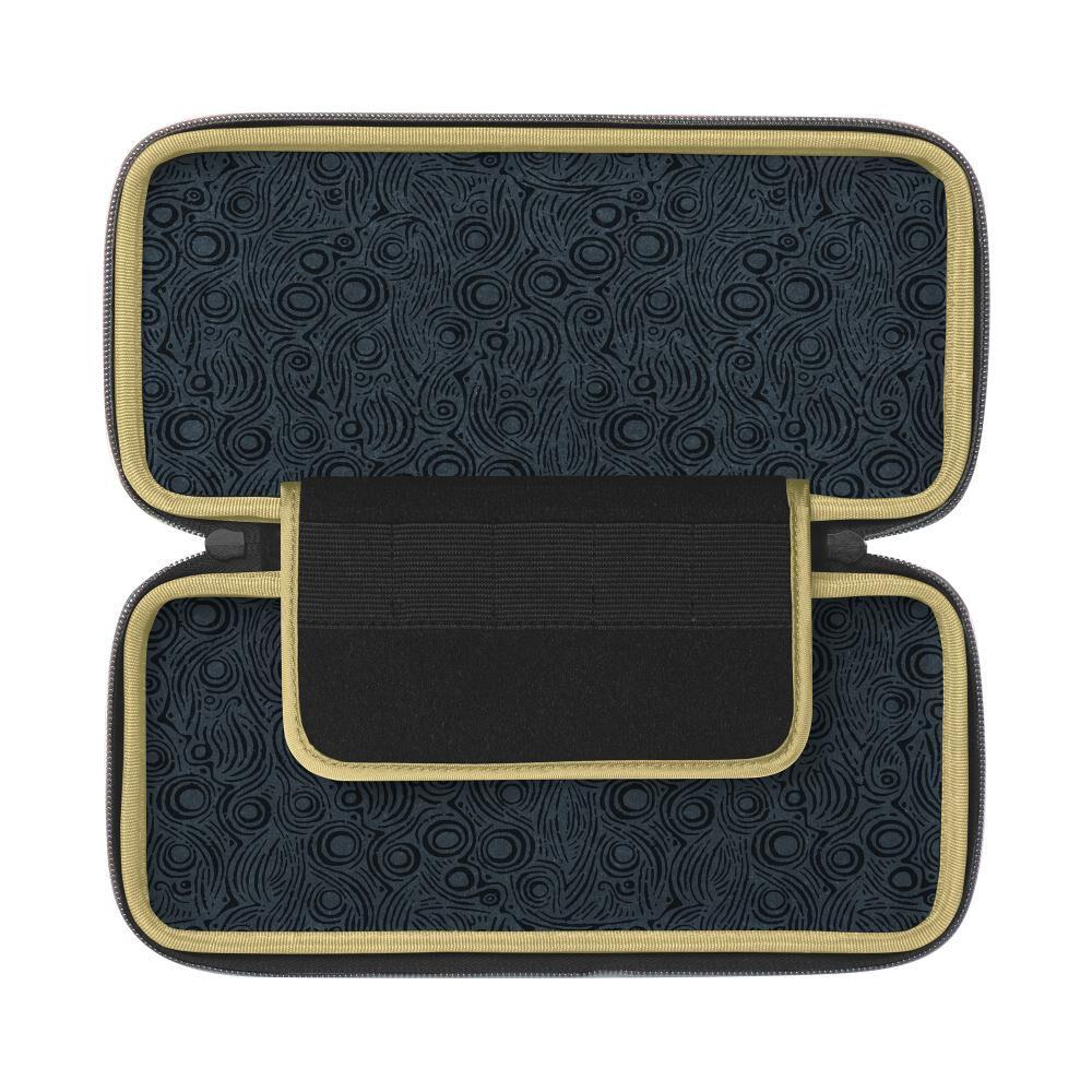 Estuche Nintendo Switch Hori Alumi Case Zelda image number 2.0
