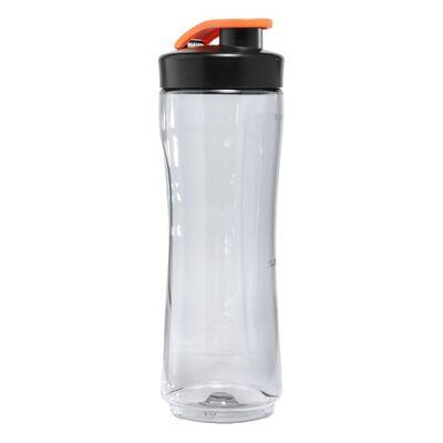 Botella Extra Sportblender