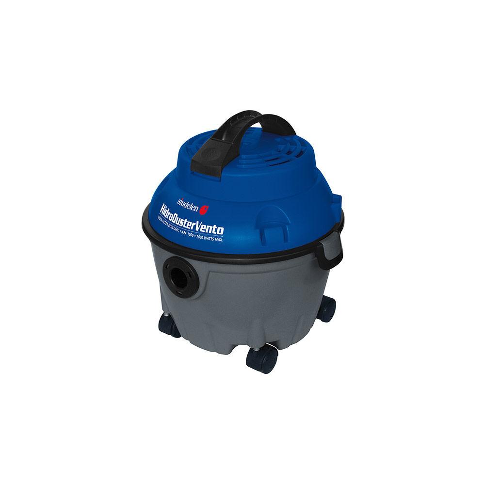 Aspiradora Sindelen Apa-1000 Hidro Duster Vento image number 0.0