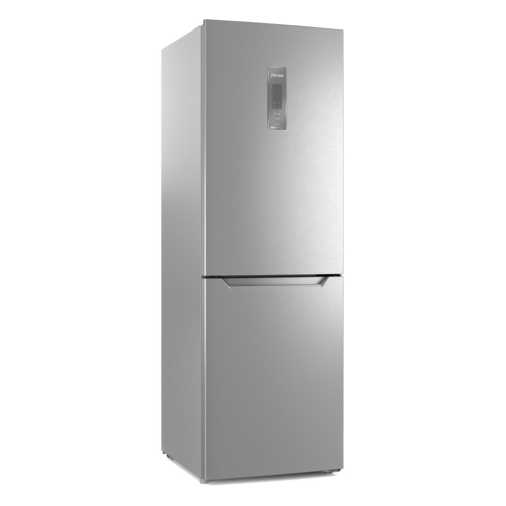Refrigerador Fensa Db60s / No Frost / 322 Litros image number 2.0