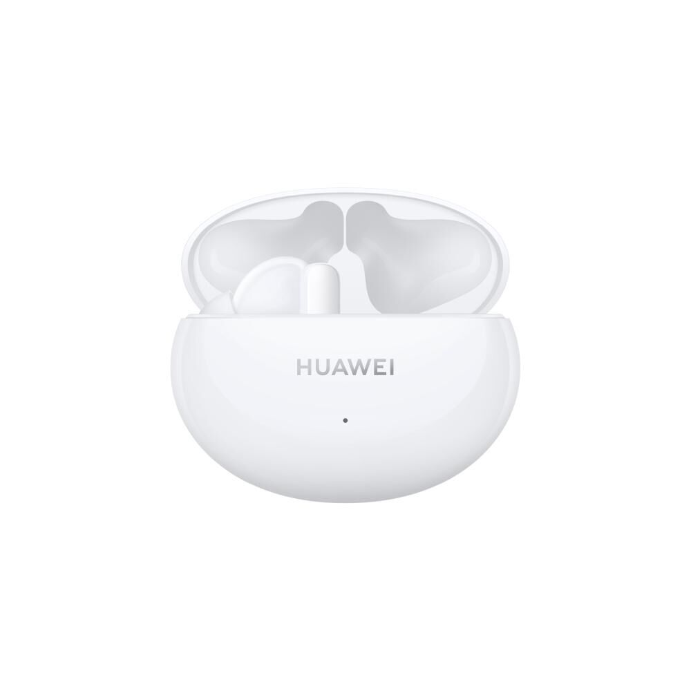 Audífonos Huawei Freebuds 4i image number 5.0
