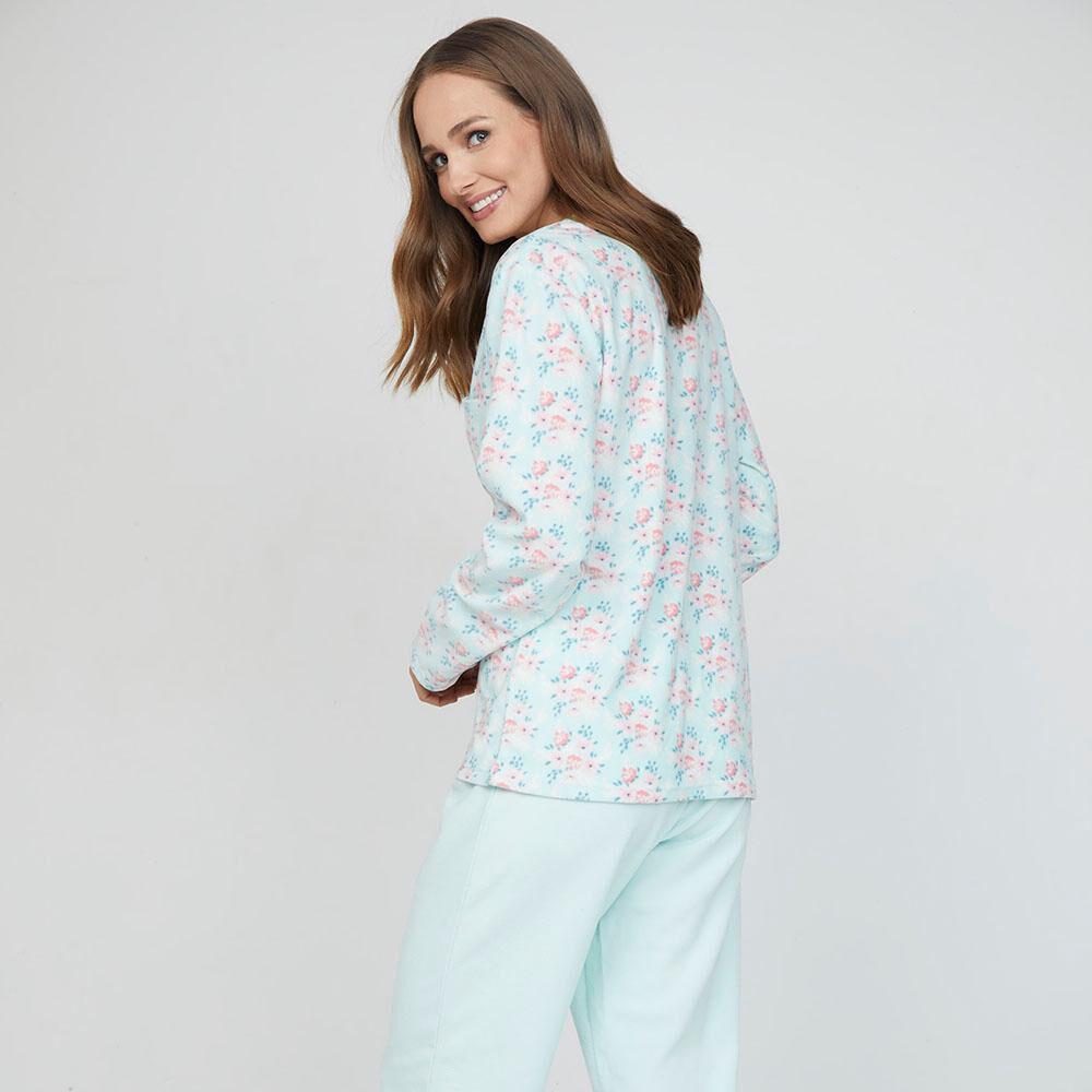 Pijama Lesage Lppi20pk45 image number 2.0