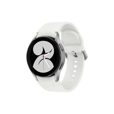 Smartwatch Samsung Galaxy Watch 4 / 16 Gb
