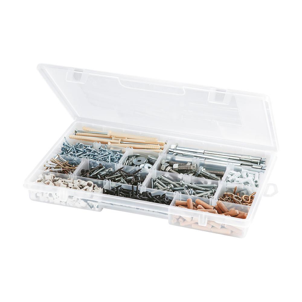 Caja Organizadora  Rimax Rx5525 image number 1.0