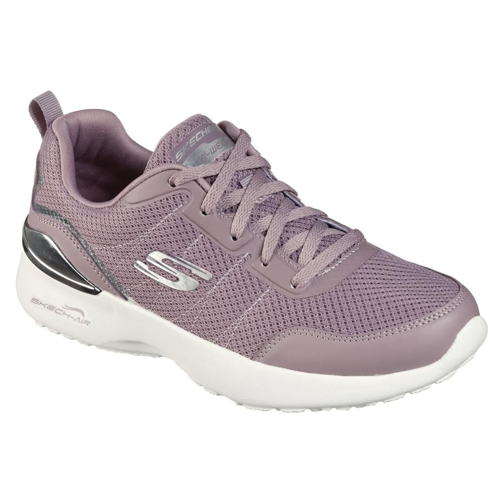 Zapatilla Urbana Mujer Skechers Skech-air Dynamight - The Halcyon image number 0.0