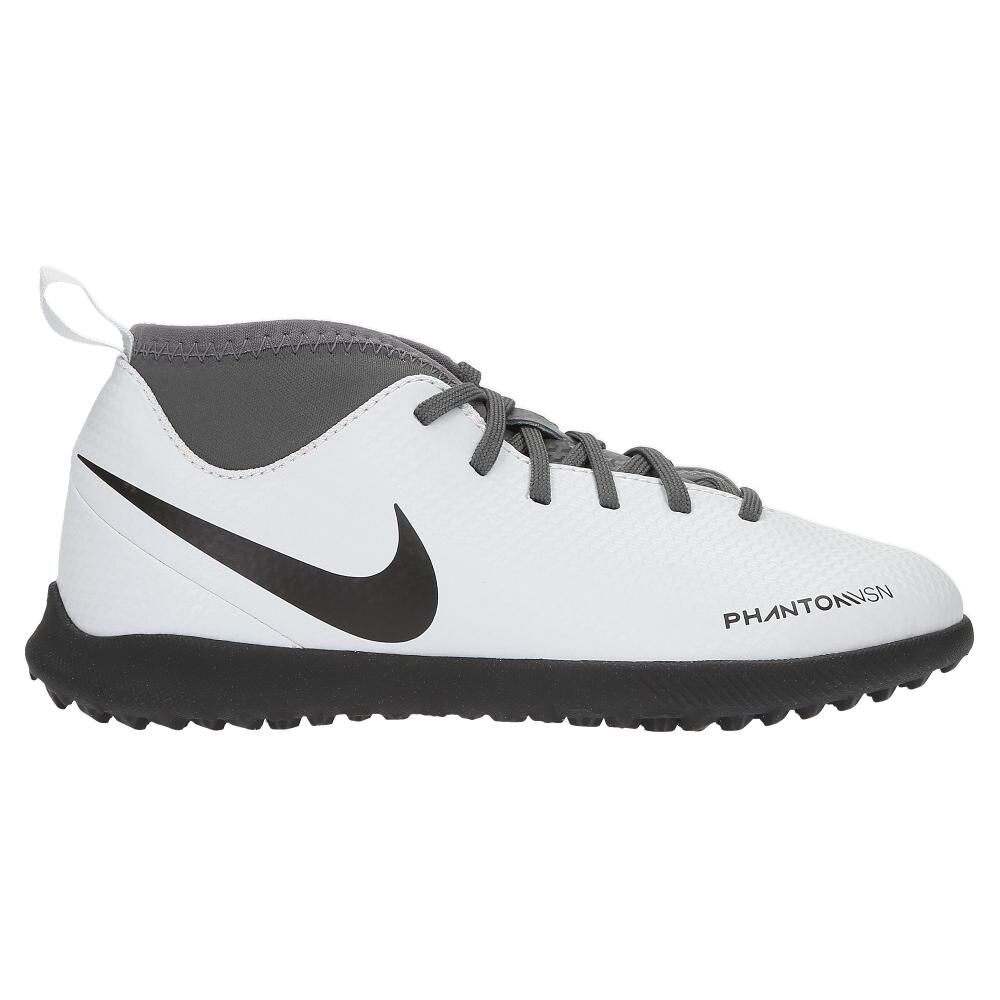 Football Nike Ao3294-060 image number 1.0