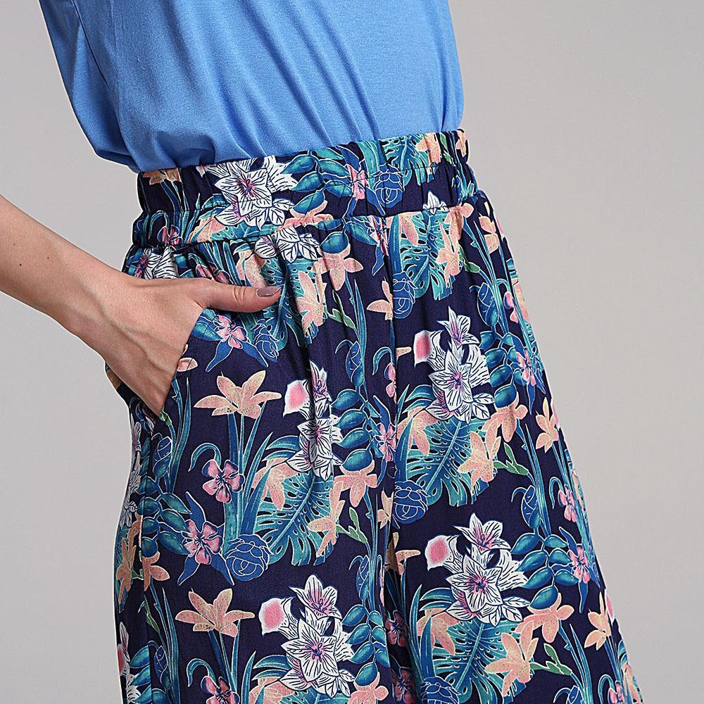 Pantalon  Mujer Freedom image number 3.0