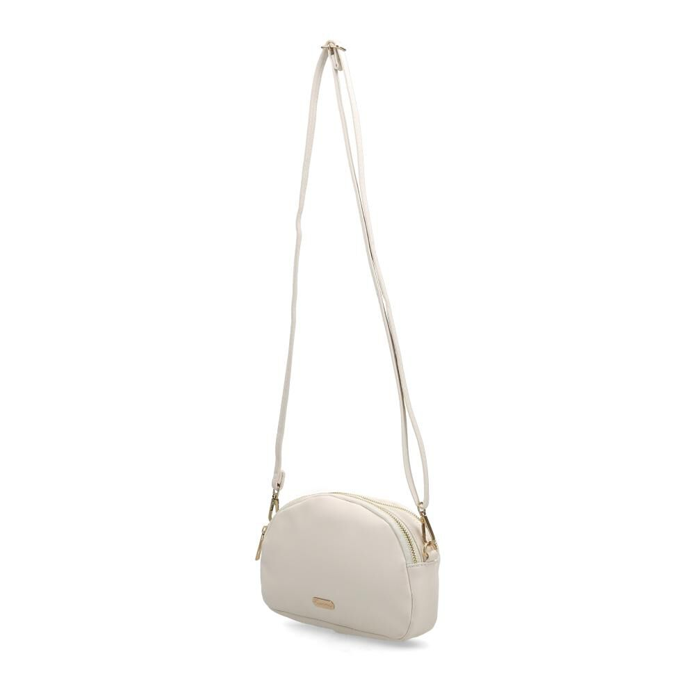 Cartera Hombro Mujer Freedom image number 3.0