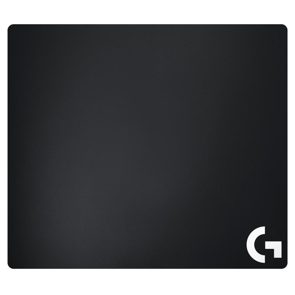 Mouse Pad Gamer Logitech G240  - image number 0.0
