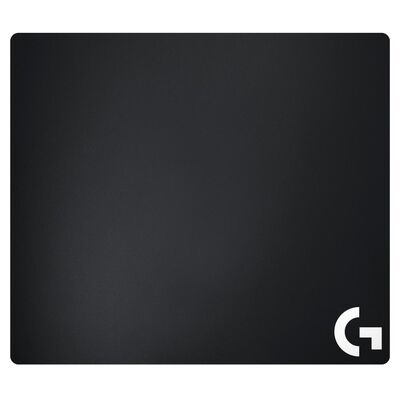 Mouse Pad Gamer Logitech G240  -