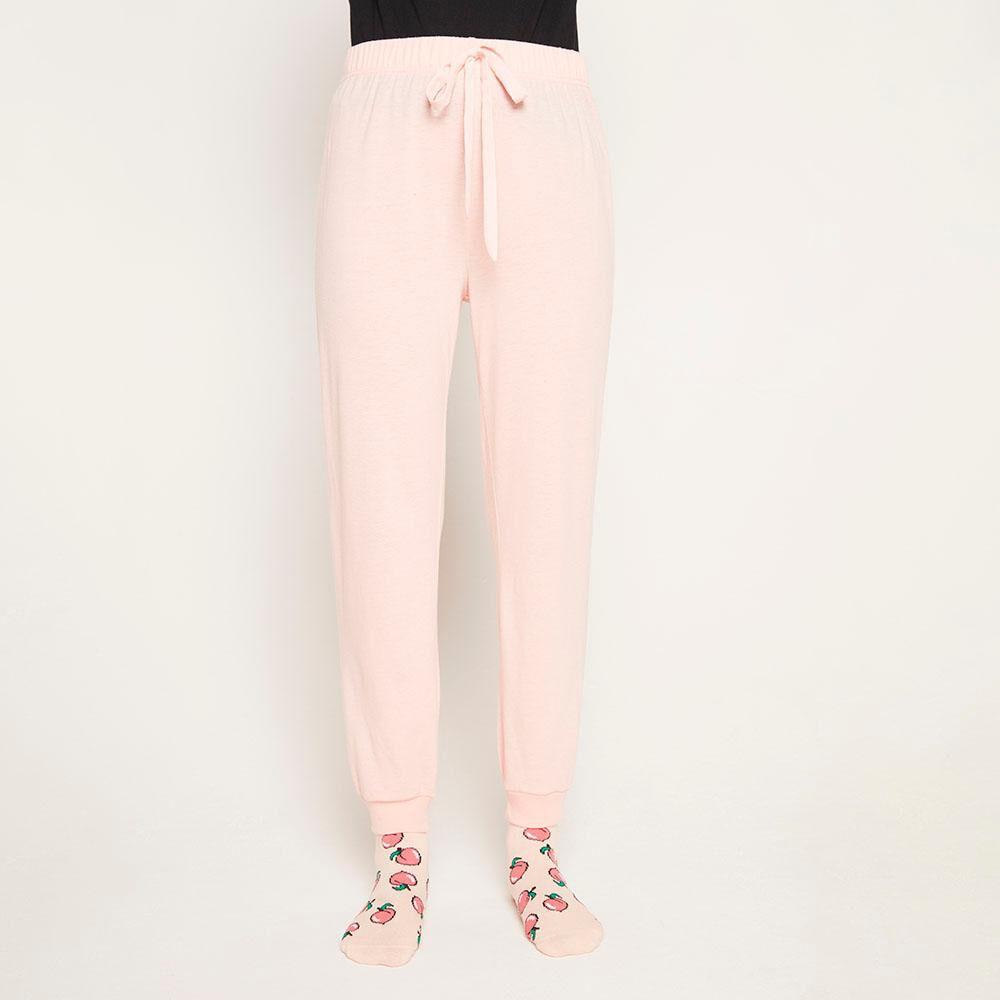 Pantalon Pijama Mujer Freedom image number 0.0