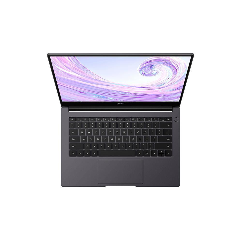 "Notebook Huawei Matebook D 14 / AMD Ryzen / 8 GB RAM  / 512 GB/ 14"" image number 2.0"