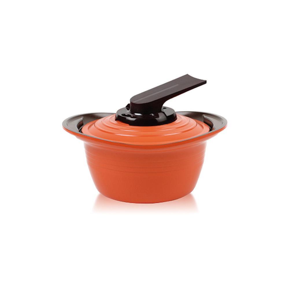 Bateria De Cocina Roichen Premium / 7 Piezas image number 3.0
