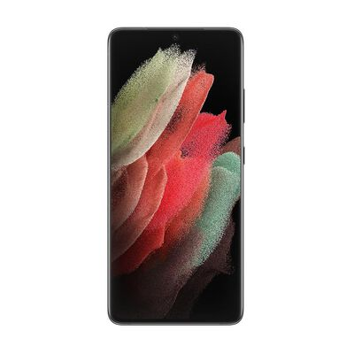 Smartphone Samsung S21 Ultra / 128 Gb / Liberado