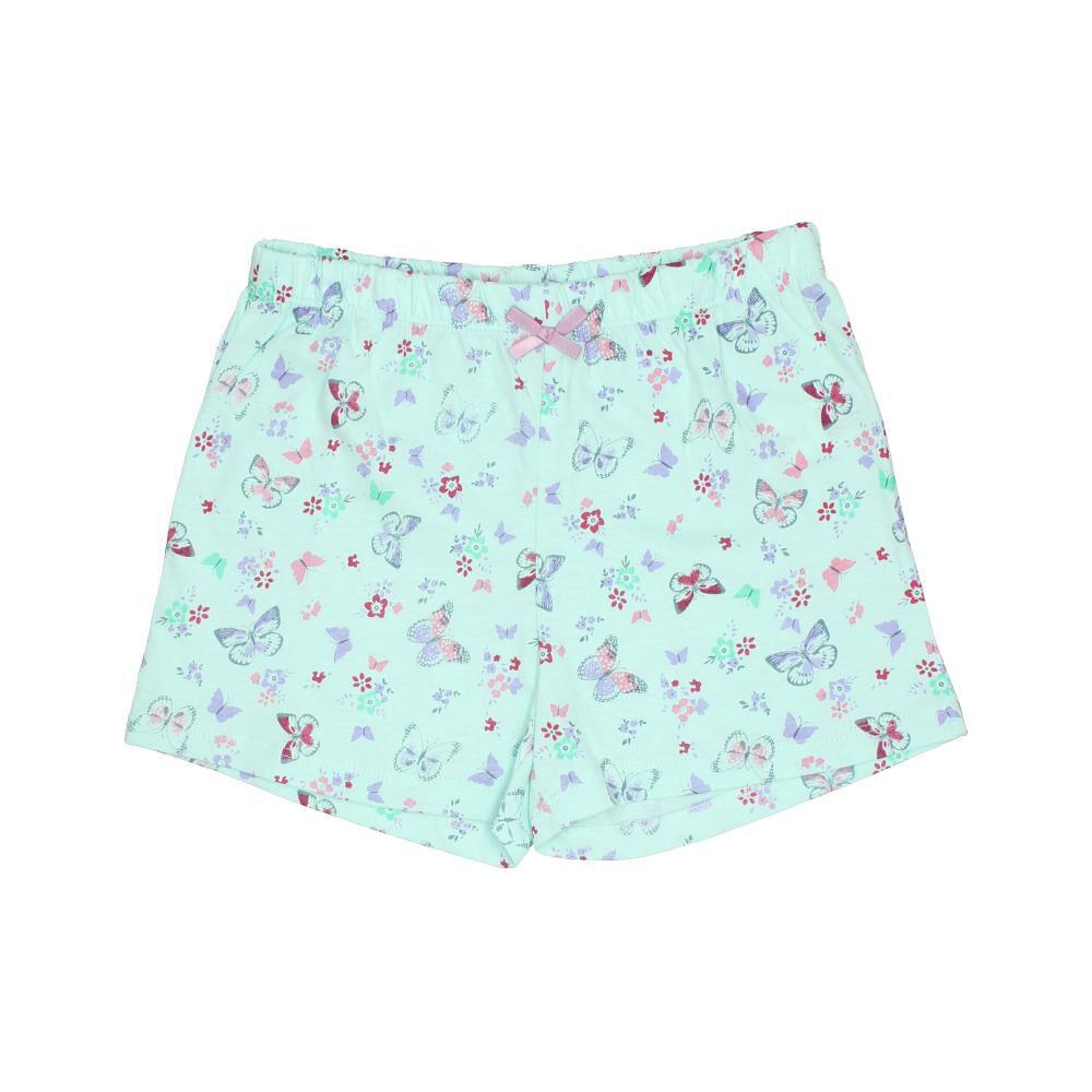 Pijama Topsis / 2 Piezas image number 2.0