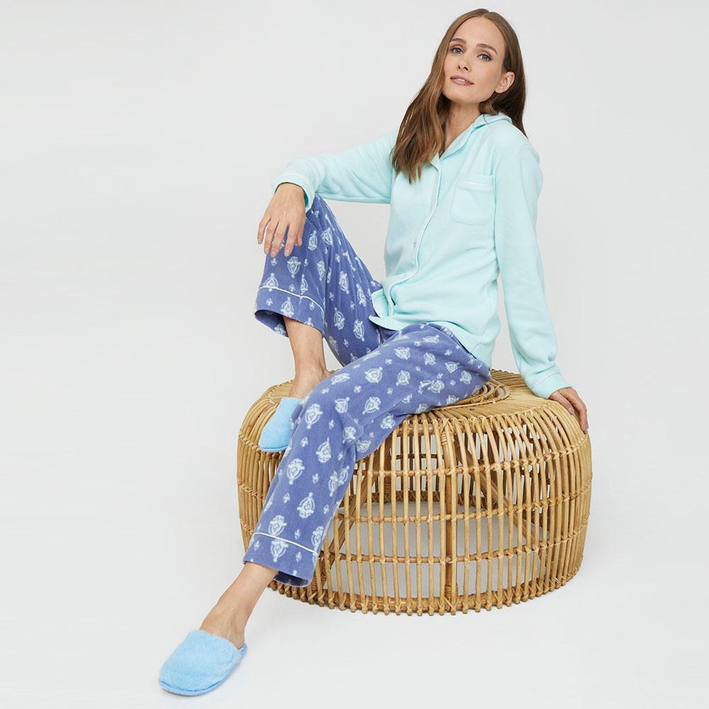 Pijama Lesage Lppiosh41 image number 0.0