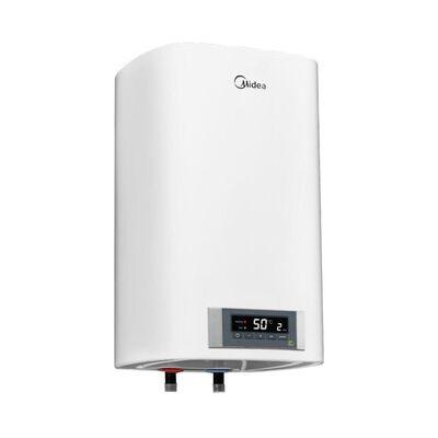 Termo Electrico Midea Mte-B3020Et / 30 Litros