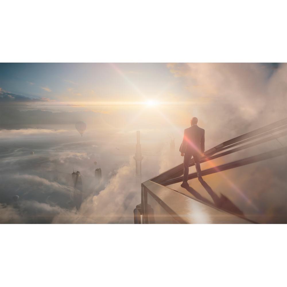 Videojuego Sony Hitman 3 image number 2.0