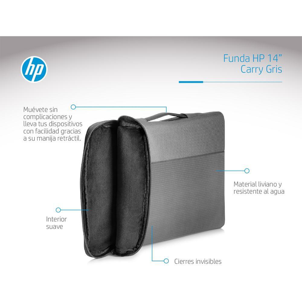 Funda Para Laptop Hp image number 4.0