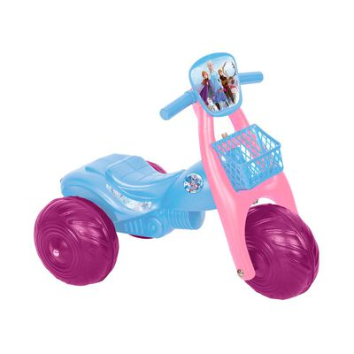 Triciclo Frozen Jgfa002019