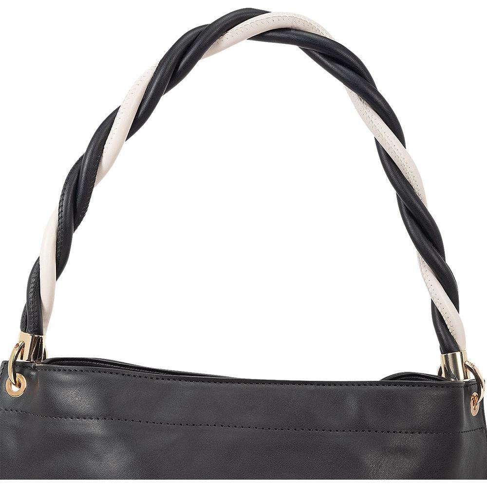 Cartera Mujer Secret Galicia Shoulder Bag image number 6.0
