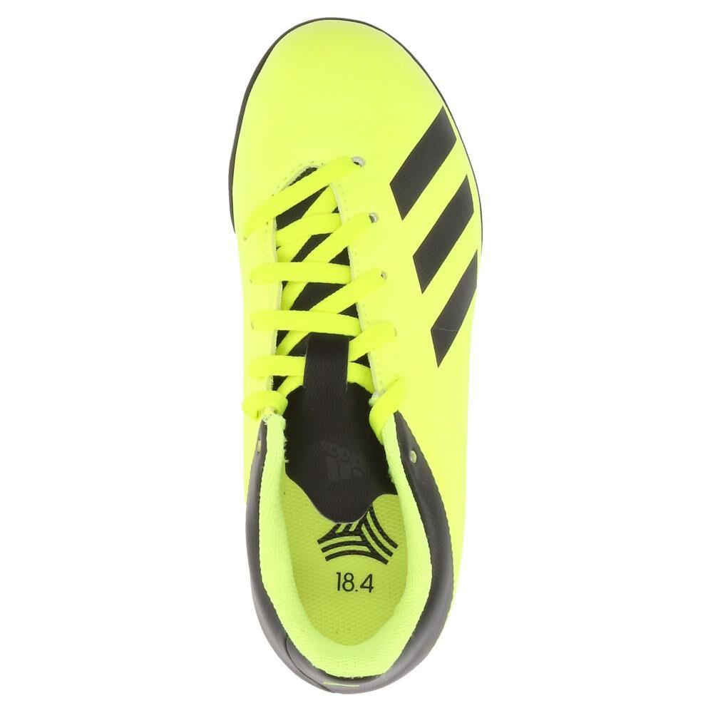 Football Adidas Db2435 image number 3.0