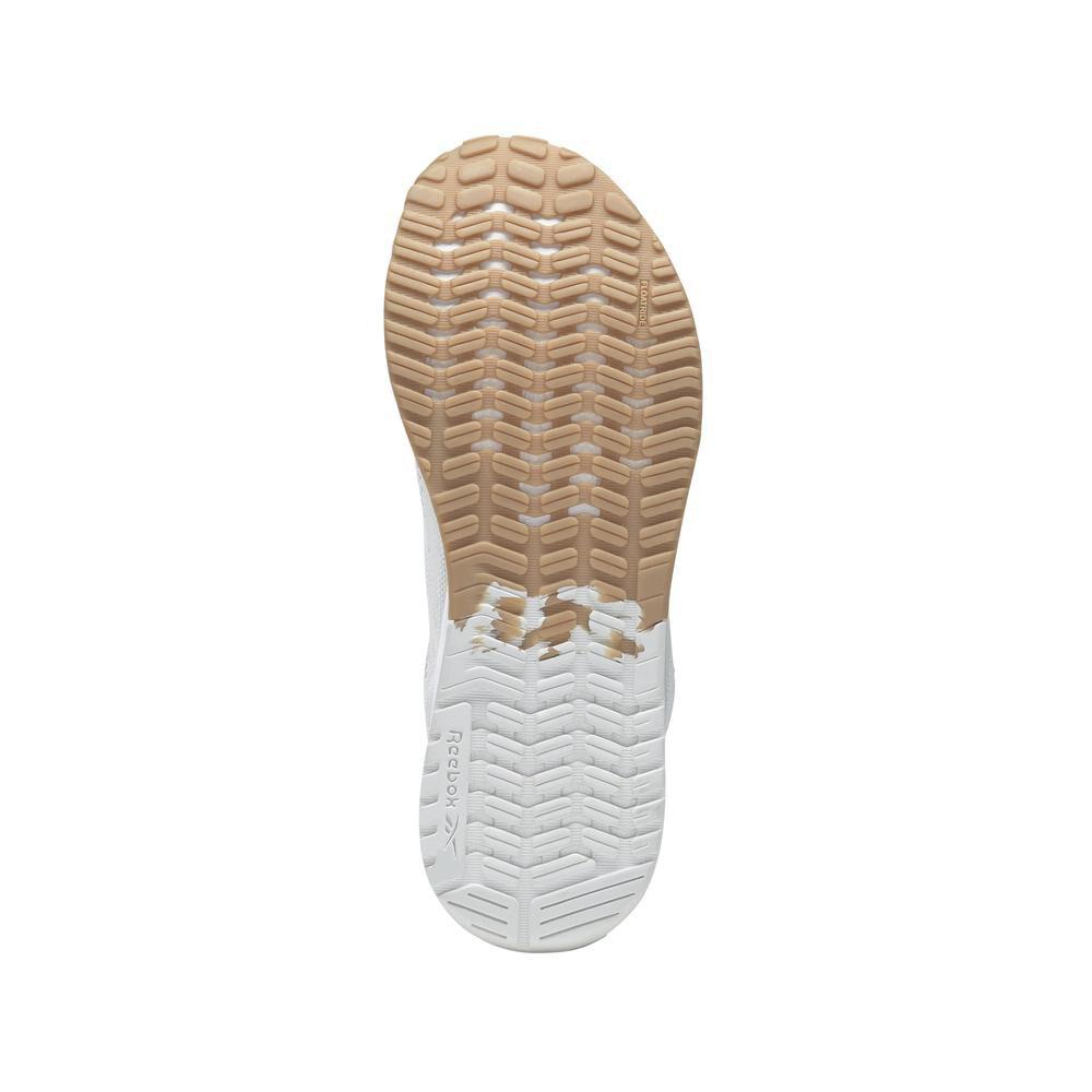 Zapatilla Running Mujer Reebok Nano X1 image number 3.0