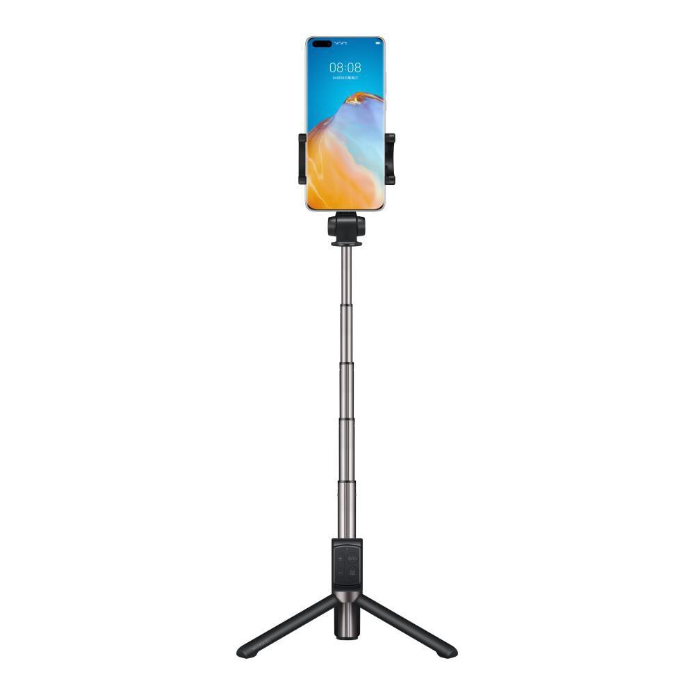 Bastón Selfie Huawei Selfie Stick Pro image number 2.0