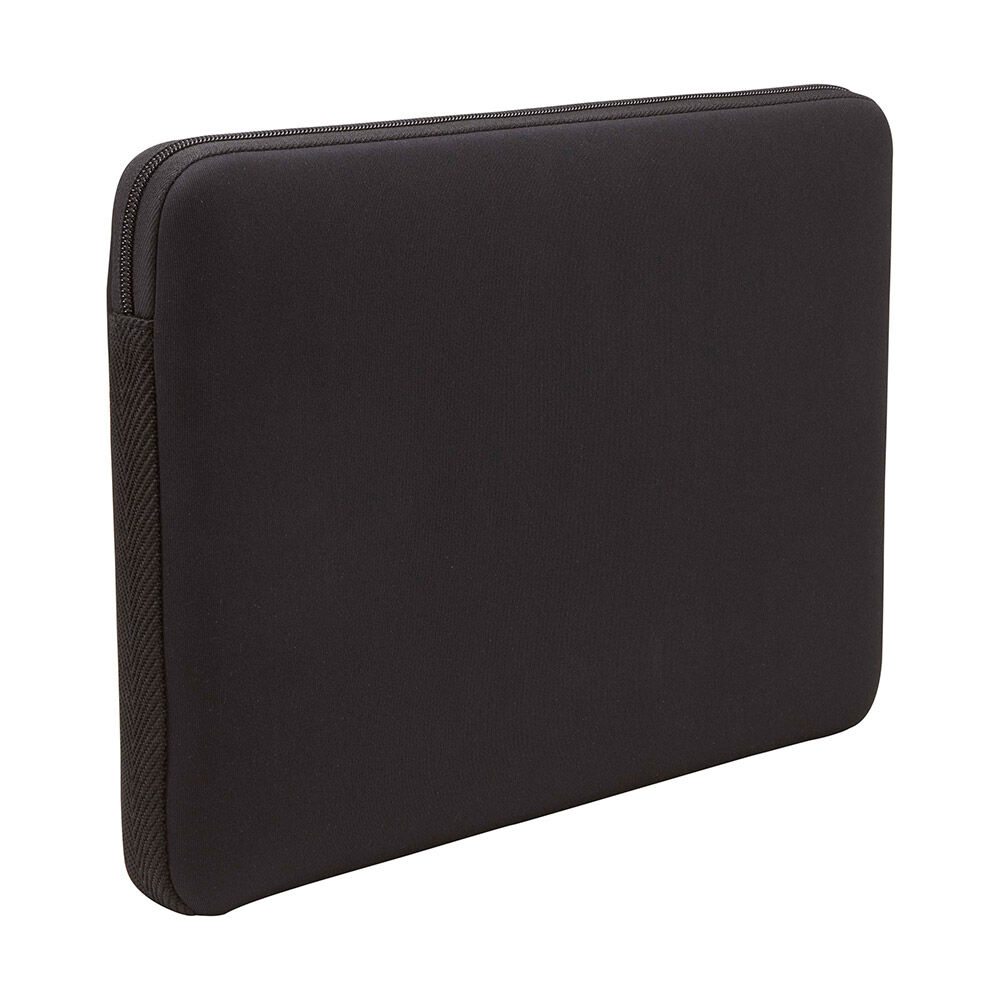 "Funda Notebook Hasta 16"" Black image number 2.0"
