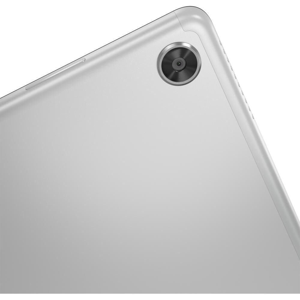 "Tablet Lenovo M8 / Plata / 16 GB / Wifi / Bluetooth / 8"" image number 2.0"